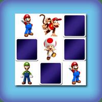 db61ba4b29 juegos de memoria online para niños
