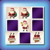 Juegos De Navidad Gratuitos Online